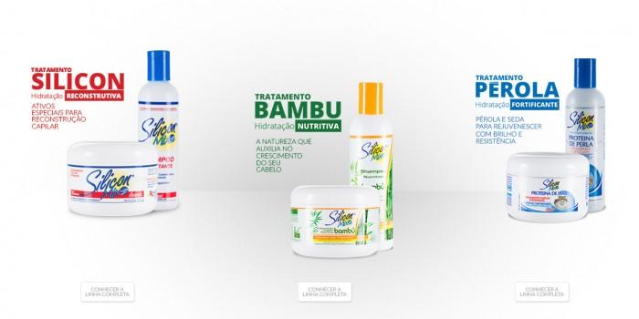 silicon-mix-linha-completa-tradicional-bambu-perola