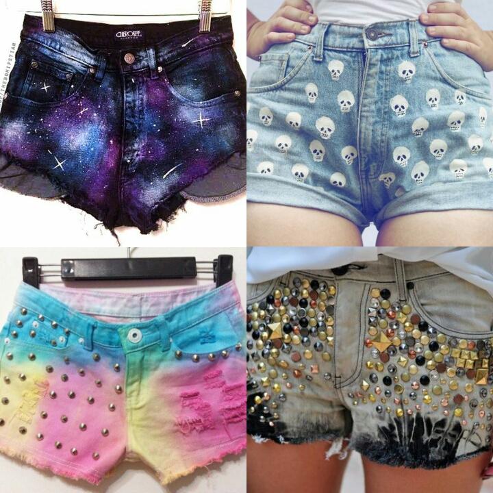 diy shorts (1)