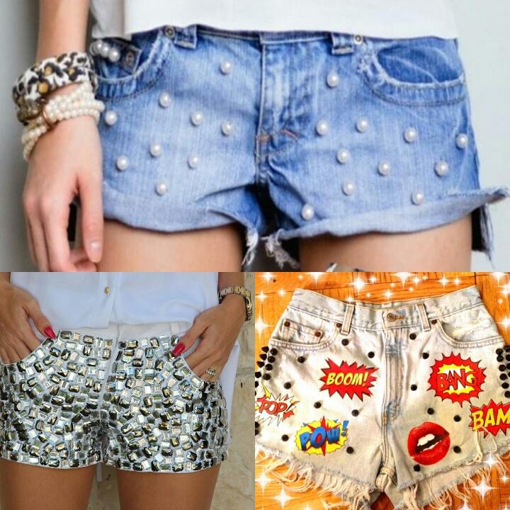 diy shorts (2)