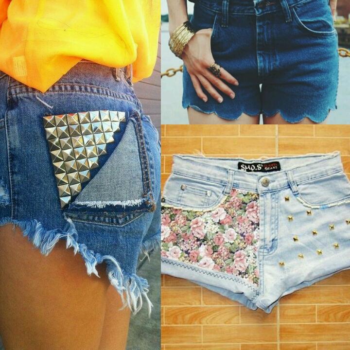 diy shorts (3)