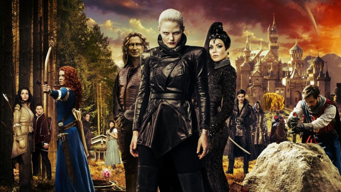 once_upon_a_time_season_5-hd