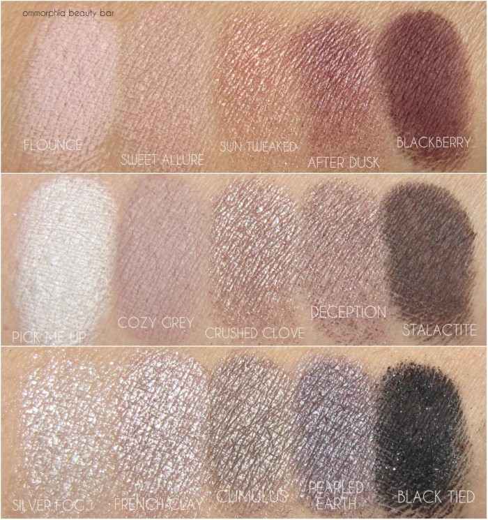MAC-Cool-Neutral-Eyeshadow-Palette-swatches